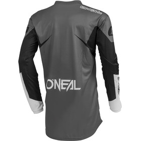 ONeal Element Jersey Men Racewear black
